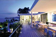 Florence_Watine_Architecte_Designer_Decoratrice_Paris_France_DECO_MAISONG1-2-1