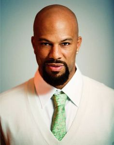 common the rapper | EXCLUSIVE INTERVIEW: Common Makes Love 'Just Wright' (VIDEO ...