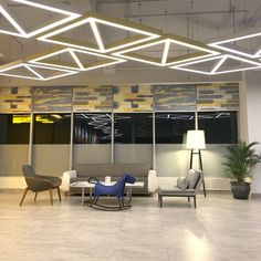 Conference Room, Divider, Table, Furniture, Home Decor, Homemade Home Decor, Meeting Rooms, Mesas, Home Furnishings