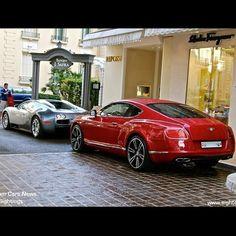 Visit www.sighters.it  #instagood #cute #photooftheday #follow #picoftheday #like #beautiful #instadaily #followme #tagsforlikes #instamood #bestoftheday #instalike #amazing #carporn #cargramm #supercars #carspotter #spotter#instafamous #supercars #dreamcars #cars #arabcars #follow4follow #combo #bugatti #veyron #bentley #montecarlo  Your choice?