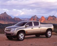 Chevy Cheyenne Concept, Wholles.com, Chevy Cheyenne Concept