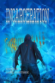Buy Incarceration by Carol Hightshoe and Read this Book on Kobo's Free Apps. Discover Kobo's Vast Collection of Ebooks and Audiobooks Today - Over 4 Million Titles! Jail Cell, The Conjuring, Seventeen, Prison, Free Apps, Audiobooks, Ebooks, This Book, Reading