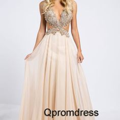 Handmade item Materials: Chiffon,satin,rhinestone,sequins Made to order Color: refer to image  Processing time:25-45 business days Delivery date:5-10 business days