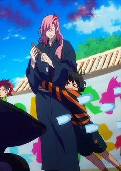 All Anime, Me Me Me Anime, Anime Guys, Infinity Wallpaper, Infinity Art, Fanart, Cute Anime Couples, Anime Films, Anime Shows
