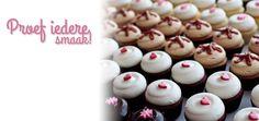 KPY Cupcake