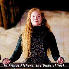 noli me tangere The White Princess, White Queen, Isabel Woodville, Noli Me Tangere, Plantagenet, Mother Son, Reign, Jon Snow, Essie