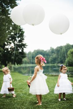 #wedding #family #easter