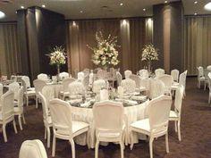 #ecealiwedding #wedding #swissotel #izmir #alsancak #davetvarorganizasyon