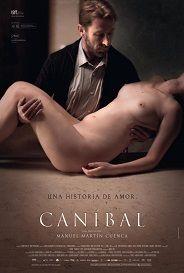 Caníbal de Manuel Martín Cuenca, es un thriller psicológico y drama que narra la vida de un asesino en serie. Dirigida con un ritmo plácido y solemne, es singular y diferente por la historia y su profundidad, y en líneas generales eficiente y capaz. Realizada de manera intachable y correcta, …