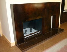 fireplace_surround.jpg_1370400532 (650×501)