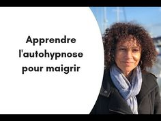 Apprendre l'autohypnose pour manger moins - YouTube Reiki, Meditation, Medicine, Health Fitness, Pin, Wellness, Yoga, Sports, Projects