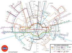 Concentric Tube map could be way forward