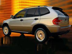 #1536.КИТАЙСКИЙ БУМЕР BMW Х5[HD](АВТО БЛОГ 2016)