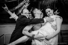 #fotografia #Byn #byw #hugs #RocanRollo #Nikon #Concepcion #wedding rocanrollo.tumblr.com