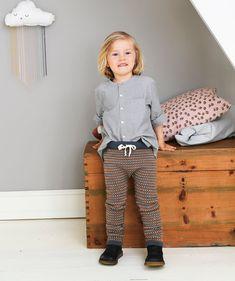 Knits, Barn, Hipster, Knitting, Children, Diy, Style, Fashion, Young Children