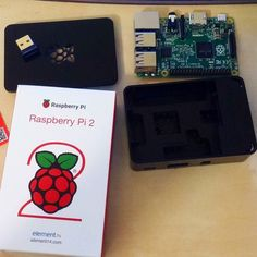 Something we loved from Instagram! Dziś przyjechała moja nowa dziewczyna - Malina :D #raspberry #raspberrypi #raspberrypi2 #geek #computer #komputer #minicomputer #dłubanie #technik #informatyk #malina #kowalewski #band #jakaonaslodka #love #paszportpolsatu #justitthings #aległupietagi #wyszedlemzwprawy #taktojestjakczlowiekniepije #noobs #iot #internetofthings by winalubie Check us out http://bit.ly/1KyLetq