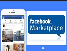 Report Problems On Marketplace Buy and Sell - Marketplace Buy And Sell Near Me Facebook Mobile App, Find Facebook, Adidas Originals, Facebook Marketing, Online Marketing, Facebook Platform, Selling Photos, Know Your Customer, Credit Card Application
