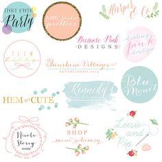 1000+ images about logos on Pinterest | Logo vintage ...