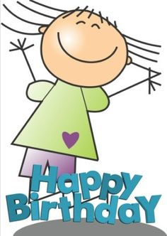 A fun birthday party game for kids where they have to jump and grab maximum balloons in one minute. Kitty Party Games, Birthday Party Games, Birthday Fun, Birthday Cards, Best Birthday Quotes, Birthday Images, Stick Figure Drawing, Birthday Clipart, Happy Birthday Greetings