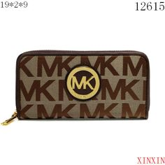 Michael Kors Purse (42) , cheap discount  14.9 - www.hats-malls.com