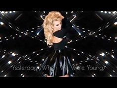 Memory Lane - Yesterday (When We Were Young) (Extended Vocal Retro Mix , Extra Instrumental 2021 - YouTube Italo Disco, We Are Young, Beach Club, Instrumental, When Us, Memories, Retro, Concert, Youtube
