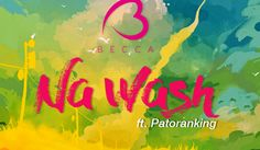 MUSIC: Becca Ft. Patoranking  Na Washhttp://judgeprincehub.blogspot.com/2017/10/music-becca-ft-patoranking-na-wash.html  Ace songstress Becca is here with a brand new tune which she features reggae dancehall artist Patoranking.  The African music scene is once again portrayed as a continental village as Ghanaian Singer-songwriter  Becca teams up with Nigerian heart throb Patoranking on her latest jam Na wash.  The simple duet is a parody at modern day relationships and their portrayal on…