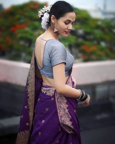 Indian Beauty Saree  IMAGES, GIF, ANIMATED GIF, WALLPAPER, STICKER FOR WHATSAPP & FACEBOOK