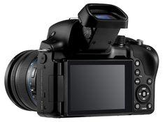 10 Best electronics images | Fujifilm, Digital camera, Camera