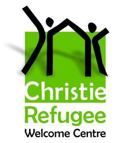 Volunteer - Christie Refugee Welcome Centre Volunteer Application, Pay It Forward, Asylum, Welcome, Toronto, Insane Asylum, Bunker