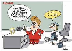 cool A partícula de Dilma