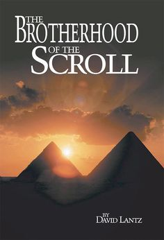 In 600 B.C., Babylon and Egypt vie for world domination. All the while, two prophets of Israel possess a scroll that predicts how the conflict will end.