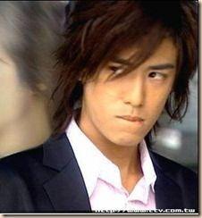 pic of baron chen | Baron Chen Taiwan | Asia Dramas & actors (TaiwanSingapurJapanChina ...