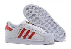 8fb97dffca4 Pánská Dámské Běžecké Boty Adidas Originals Superstar Foundation Černá Bílý  B23642 - Adidas Obchod