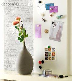 imanes-manualidades-paredes-reciclar