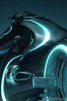 Tron Legacy #movie #film