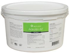 Affordable Vet - Adroitin-M Soft Chews for Dogs, $25.00 (http://www.affordablevet.net/canine-medications/adroitin-m-soft-chews-for-dogs/)