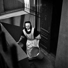Vivian Maier | Photography and Biography