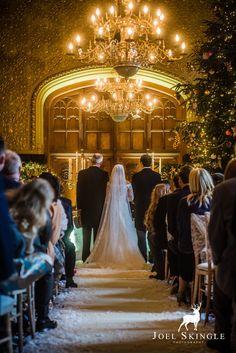 Yorkshire Wedding Photographer at Carlton Towers (71)