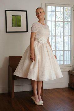 Hermosos vestidos de novia   Colección Dolly Couture 2014