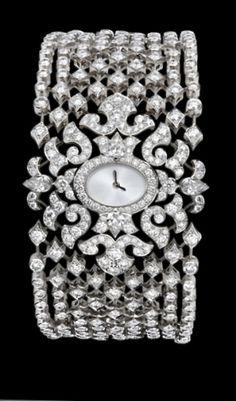 Cartier Seguici diventa nostra fan ed entrerai nel mondo fantastico del Glamour   fashion chic luxury street style Jewelry  accessori moda donna  lo stile
