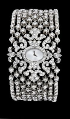 Fashion*Jewellery*Watches | RosamariaGFrangini || Cartier