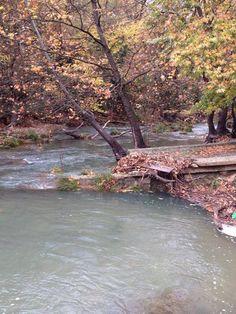 """Αχινούλας """"HXOI""""...: Ποτάμι εγώ, θάλασσα εσύ."""