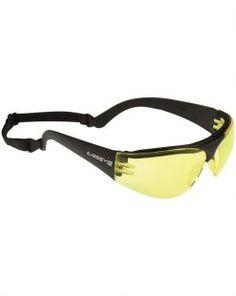 4b14f2df4571 SWISS EYE® PROTECTOR - sárga