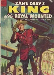 Image result for 1944 western novels
