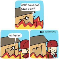 Save Mee