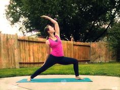 MyYogaPro // DoYouYoga // kickstarter campaign for myyogapro // yoga subscription service