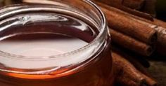 Natural Cures for Arthritis - Honey and Cinnamon Healthy Drinks, Healthy Tips, Types Of Arthritis, Nutrition, Honey And Cinnamon, Ground Cinnamon, Natural Medicine, Natural Cures, Health Diet