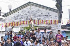 PUEBLO CH'OL DEL EJIDO DE TILA: UN AÑO CONSTRUYENDO LA AUTONOMÍA (Zona Norte de Chiapas)