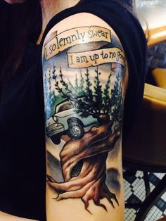 Sock Tattoo, Hp Tattoo, Star Wars Tattoo, Body Art Tattoos, Tiny Tattoo, Tattoo Flash, Harry Potter Tattoos, Harry Potter Drawings, Harry Potter Anime