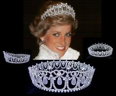 http://royaltycrowns.com/products/cambridge-lover-39-s-knot-tiara-1